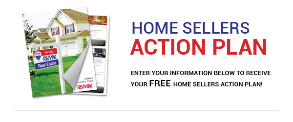 home-sellers-pop-up